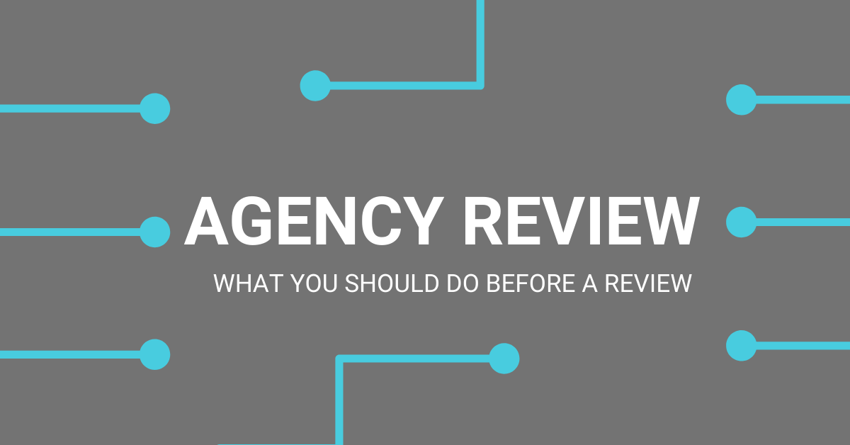 agencyreviewdisplay
