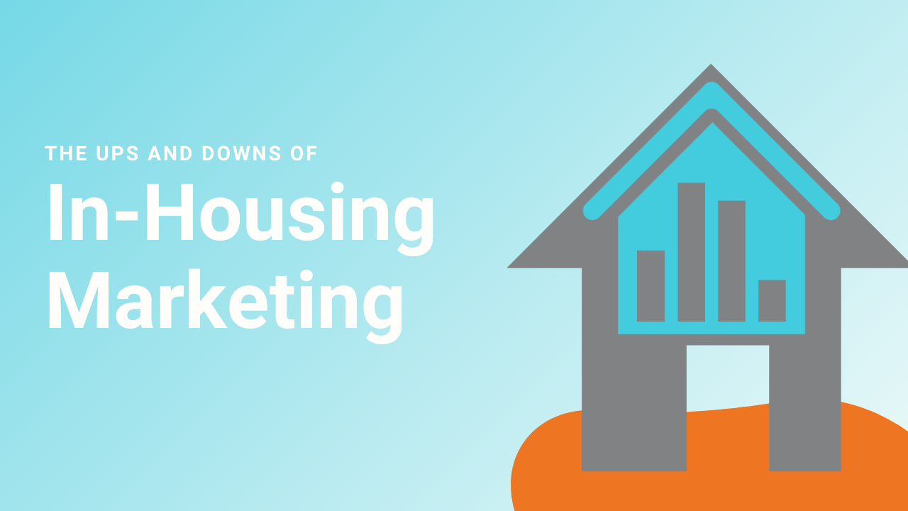 in-housingmarketing2