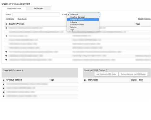 MSIGHTS_TrackingCodes-v2.png